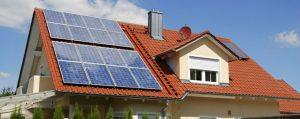 COSAS QUE NO SABÍAS DE LA ENERGÍA SOLAR