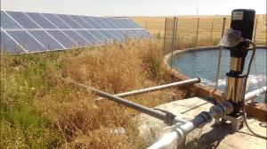 sistemas de bombeo solar, sistemas de bombeo con panel, savesolar, save solar, calentador solar